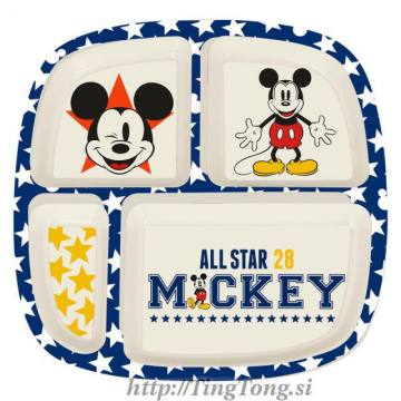 All Star Mickey-Mickey Mouse 23986