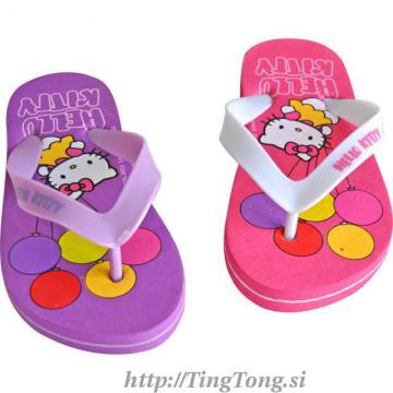 Sandali Hello Kitty 23942