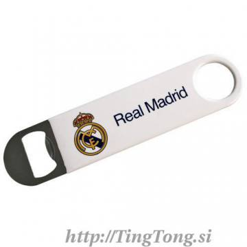 Odpirač Real Madrid CF 24888