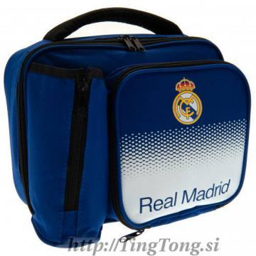 Fade-Real Madrid CF 24472