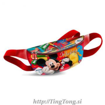 Torbica Mickey Mouse 24280