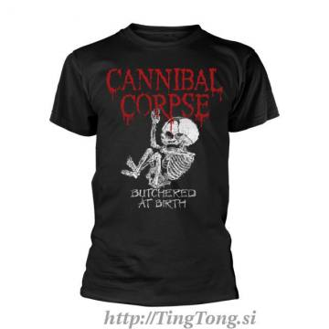 T-shirt Cannibal Corpse 24158
