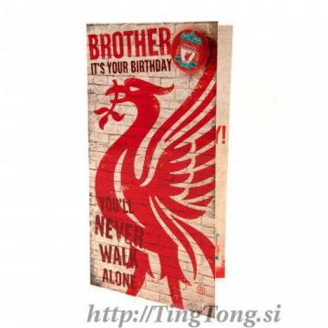 Brother-FC Liverpool 24151