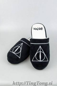 Copati Harry Potter