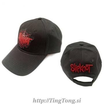 Kapa Baseball Slipknot 24809
