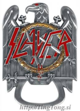 Odpirač Slayer 24413