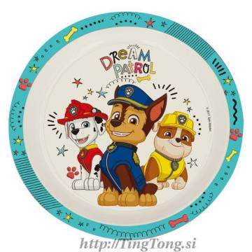 Dream Team-Paw Patrol 24395