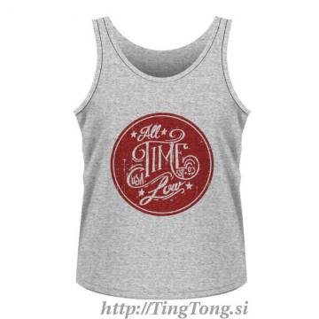 T-shirt All Time Low 25618