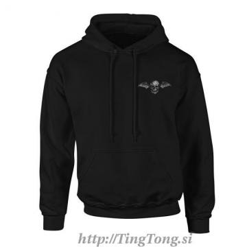 Hoodie Avenged Sevenfold 25083
