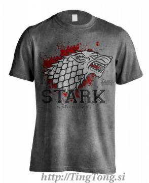 T-shirt Game Of Thrones 25448