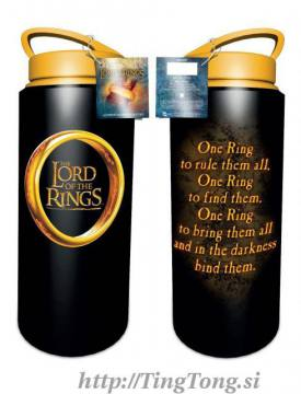 The One Ring-Lord Of The Rings 25544