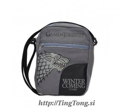 Torbica Game Of Thrones 25685
