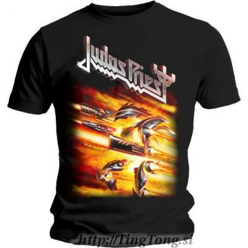 Firepower-Judas Priest 25720