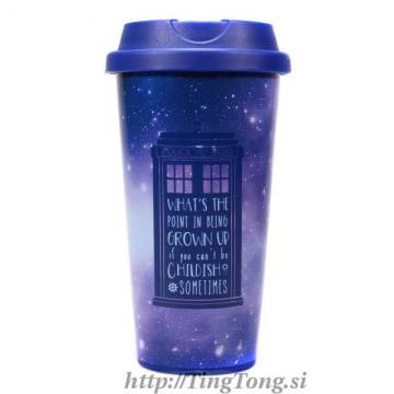 Galaxy-Doctor Who 26318