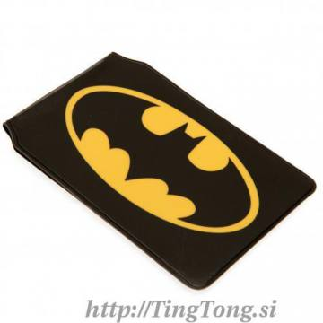 Etui Batman 26379