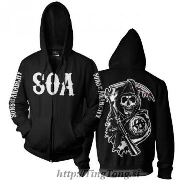 SOA Reaper-Sons Of Anarchy 26424