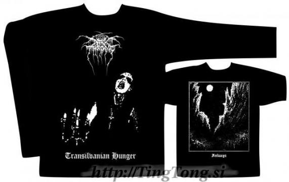 Transilvanian Hunger-Darkthrone  26440