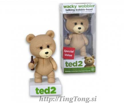 Figurica Ted 2 26750