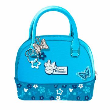 Fresh- Minnie Mouse 26988