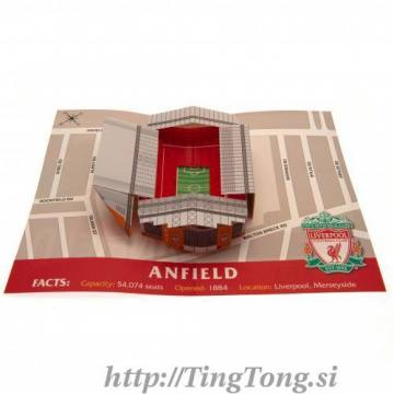 Anfield-FC Liverpool 27871