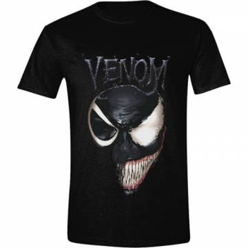 T-shirt Marvel Comics 27020