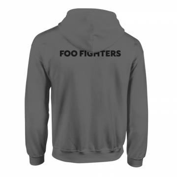 Equal Logo-Foo Fighters 27586