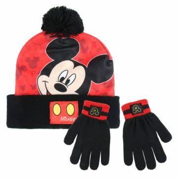 True Original-Mickey Mouse 27031
