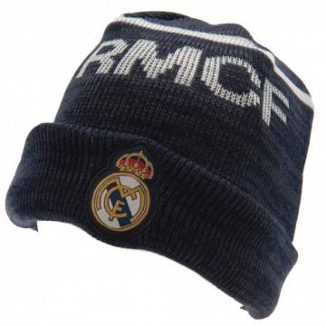 Logo-Real Madrid CF