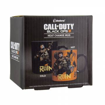 Black Ops 4-Call Of Duty 27704
