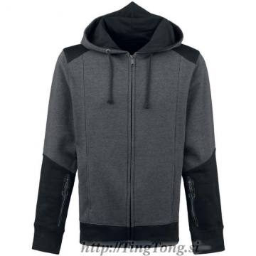 Hoodie Assassin's Creed 28060