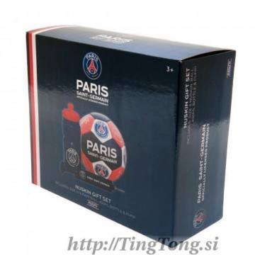 Football Set Paris Saint Germain 28465