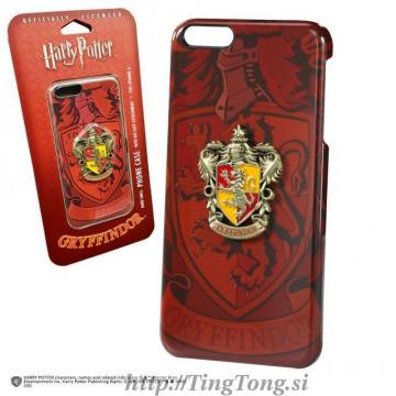 Etui Harry Potter