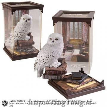 Hedwig Owl-Harry Potter 29346