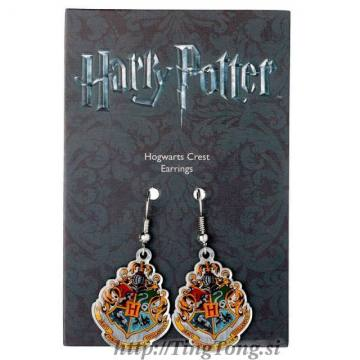 Uhani Harry Potter 29400