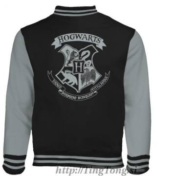 Hogwarts Crest-Harry Potter 29405
