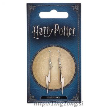 Lightning Bolt-Harry Potter 29660