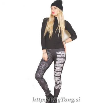 Leggings Ramones 30647