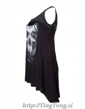 Girlie shirt Alchemy Gothic 30677