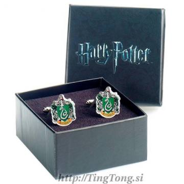 Manšetni gumbi Harry Potter 30793