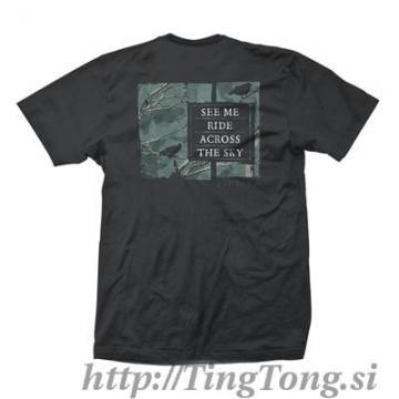 T-shirt Lamb of God 31037