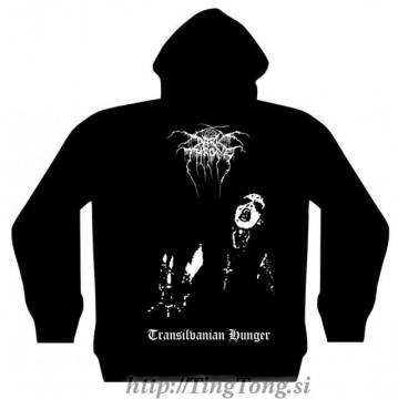 Transilvanian Hunger-Darkthrone 31159