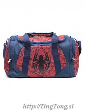 Torba Spiderman 31234