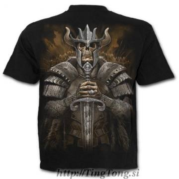 T-shirt Viking Warrior