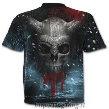 T-shirt Viking Wrap 31324