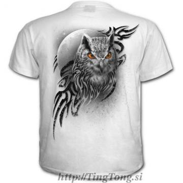 T-shirt Wings Of Wisdom 31438