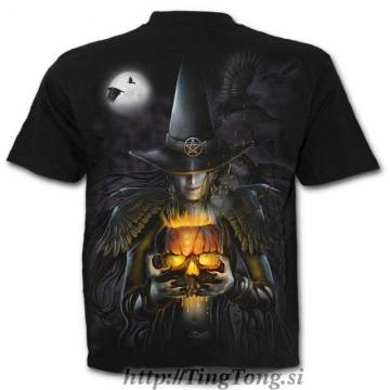 T-shirt Witching Hour