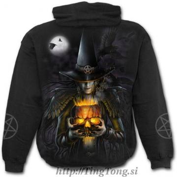 Hoodie Witching Hour 31459