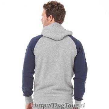 Raglan Blue&Grey-Original Penguin 31661