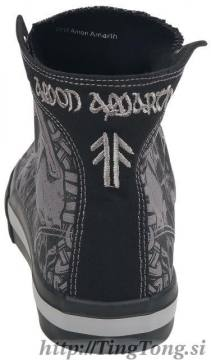 Sneakers Amon Amarth