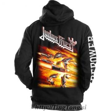 Firepower-Judas Priest 32508